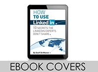 Page_Ebook