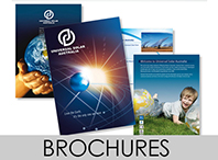 Page_Brochures1